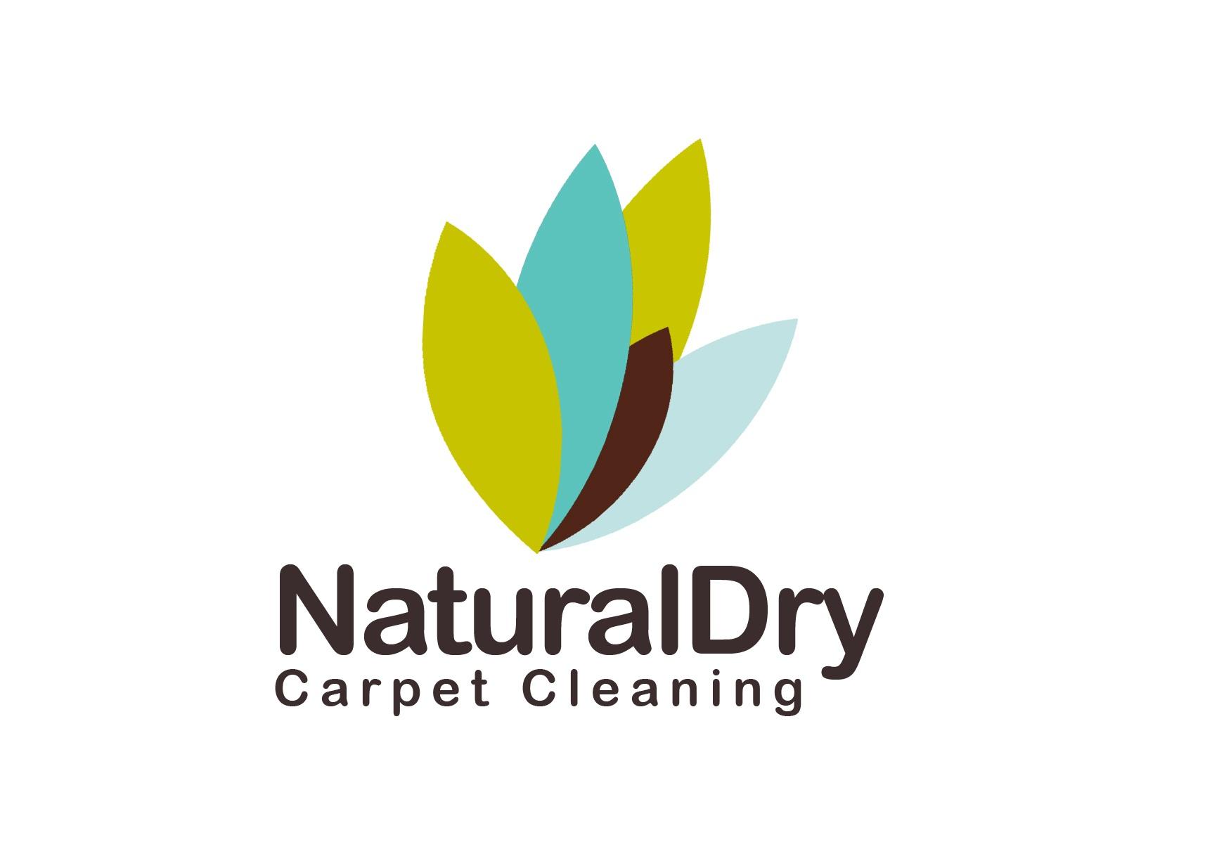 Dry Carpet Cleaning Las Vegas Floor Matttroy